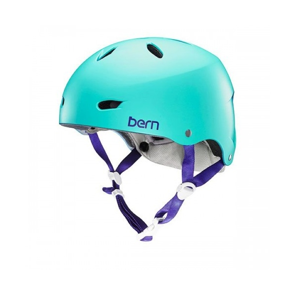 Casque Brighton h2o
