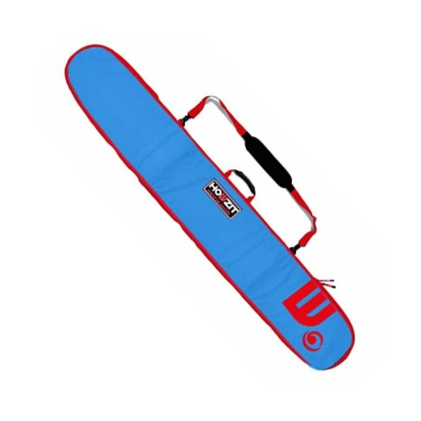 Multi Paddle Bag Blue