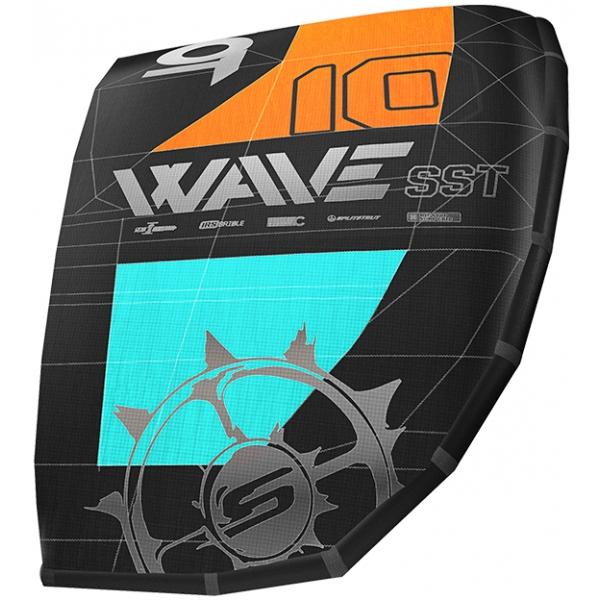 Slingshot Wave SST 2017