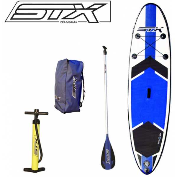 Prolimit STX Sup 9'8""