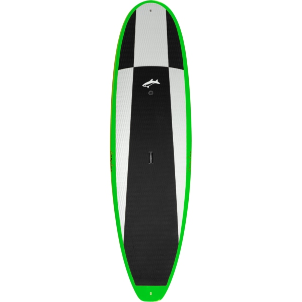 Jimmy Lewis Striker 8'11