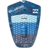 Pad Billabong