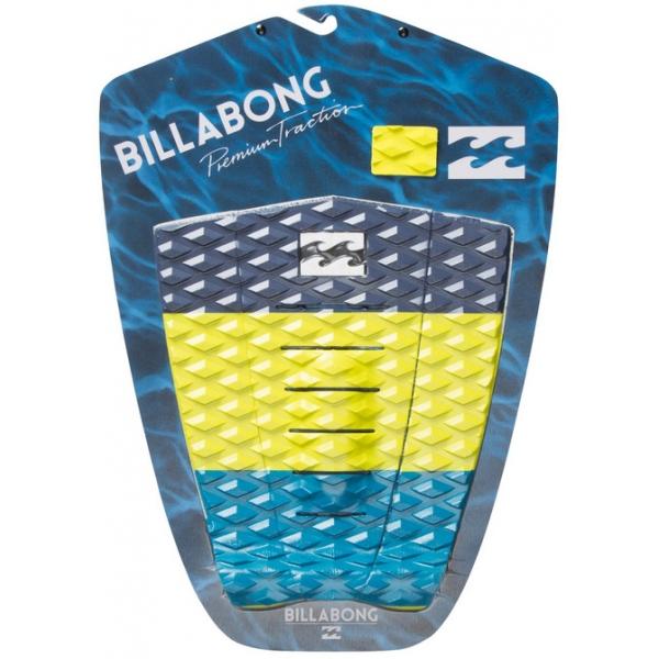 Pad Billabong