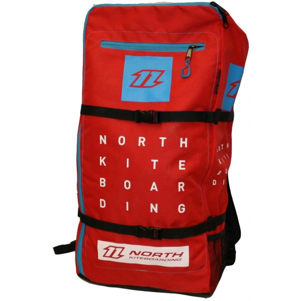 North Kitebag Spare