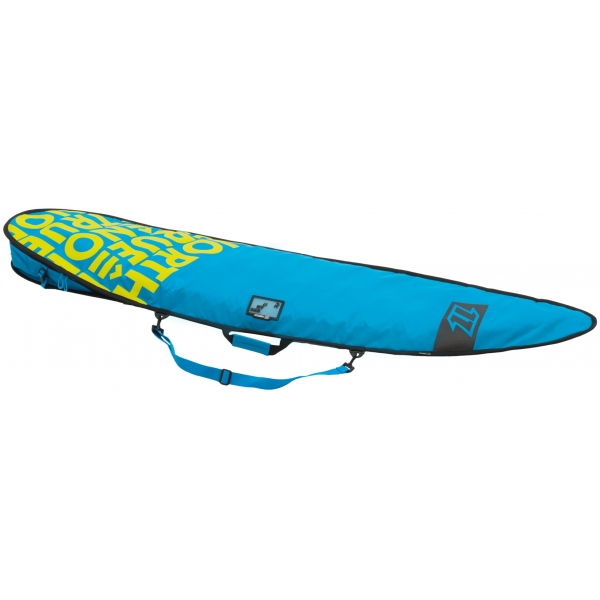 Single Surfboard Bag