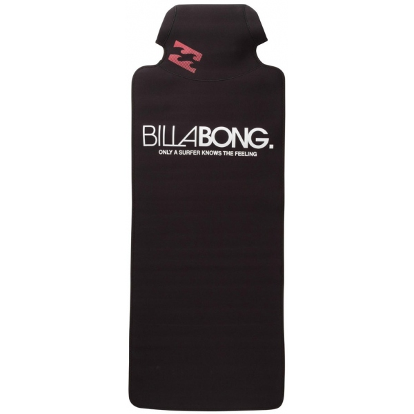 SEAT COVER BILLABONG