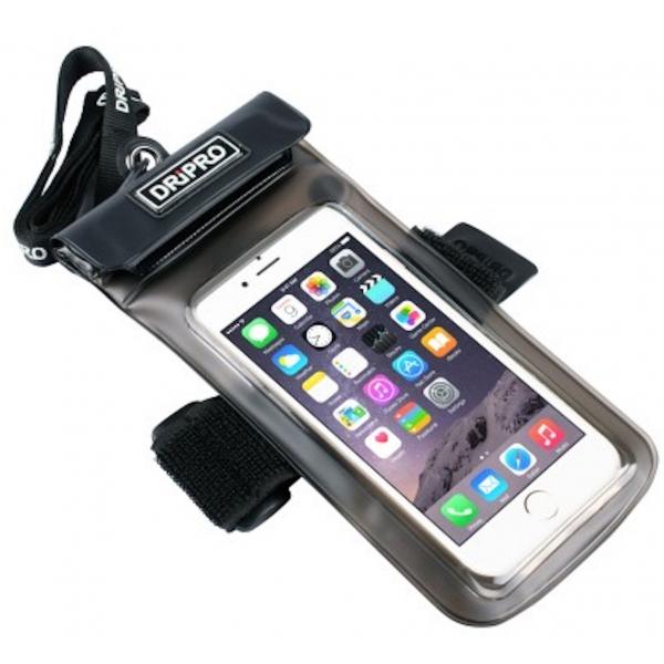 Housse IPhone