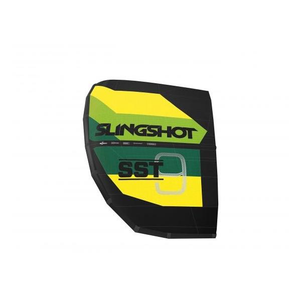 Slingshot SST 2019