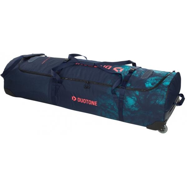 Duotone Teambag 2019