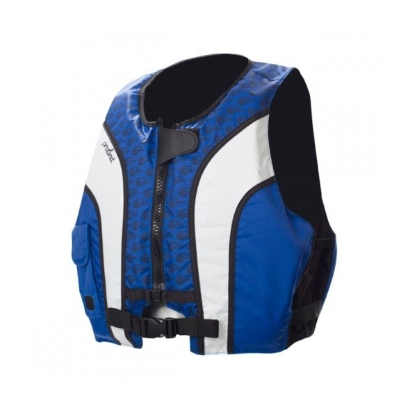Float Jacket STD Waist