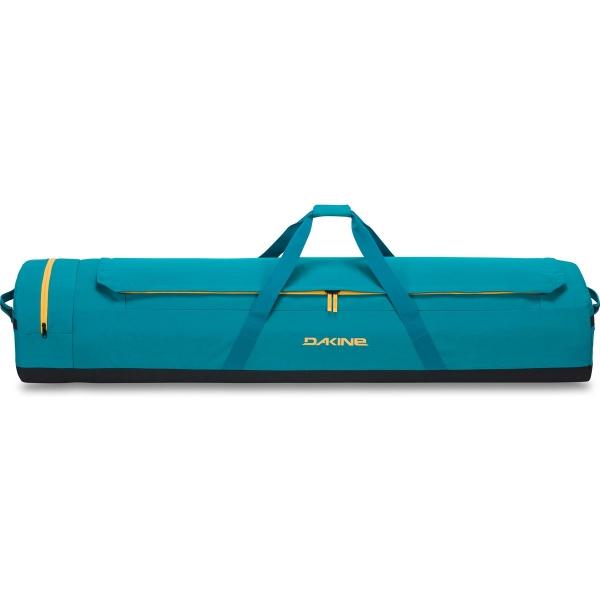 Boardbag Dakine EQ Kitesurf duffle 140