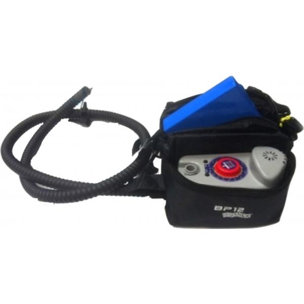 Pompe électrique paddle (chargeur et batterie)