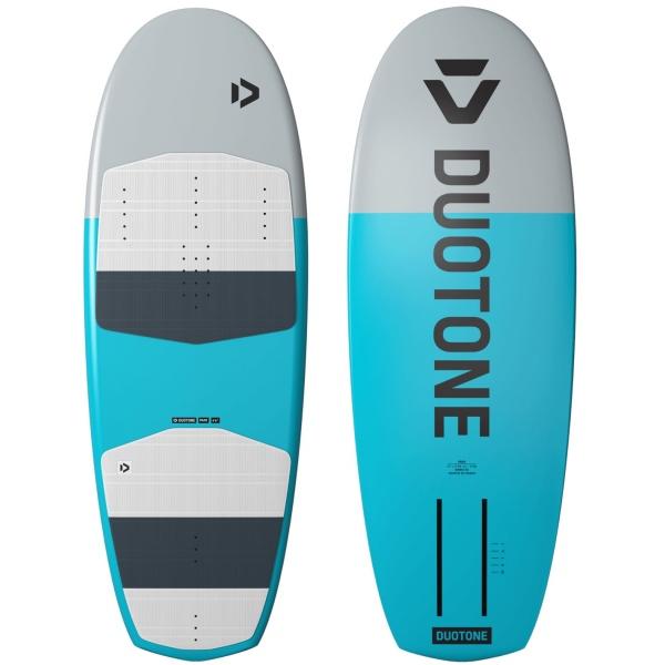 Duotone Pace Foil Board