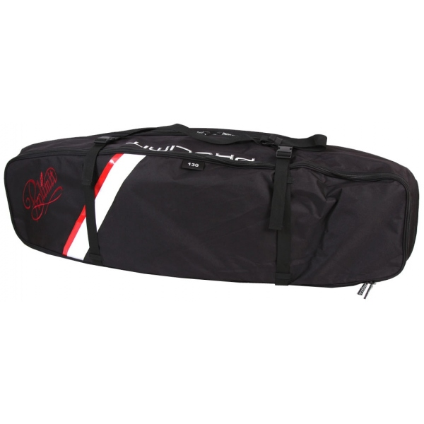 Global Twintip Board Bag
