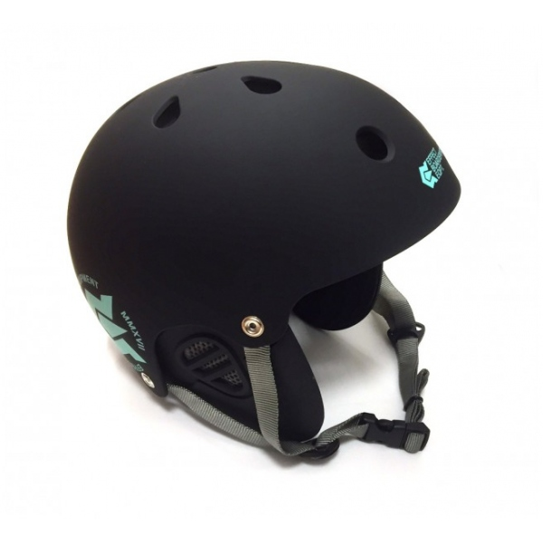 Casque Effect Boardsport