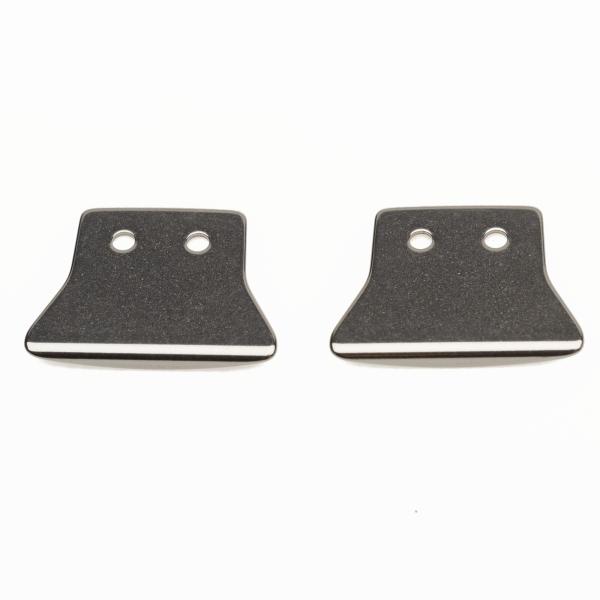 Sliding Bar Stopper (Click Bar)