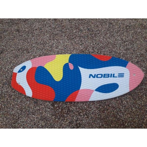 Skim Nobile 130/50,5cm