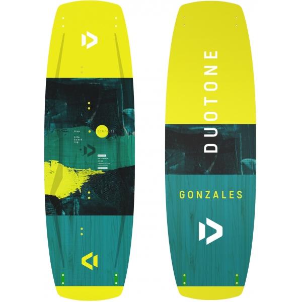 Duotone Gonzales 2019