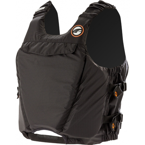 Gilet Prolimit floating vest freeride.