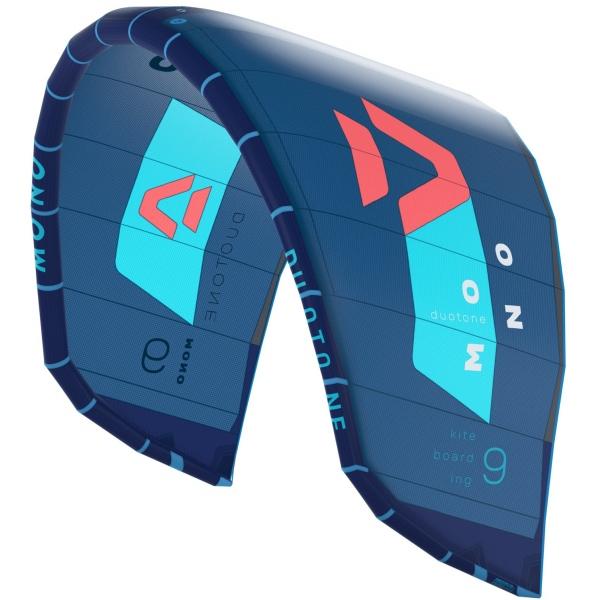 Pack Duotone Mono Gonzales 2020