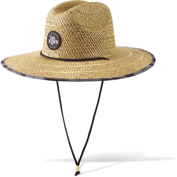 Chapeau Dakine Pindo Straw Hat Camo