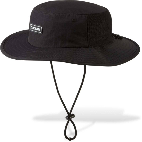 Chapeau Dakine No Zone Hat
