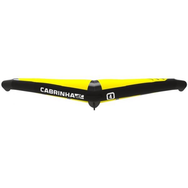 Cabrinha Crosswing