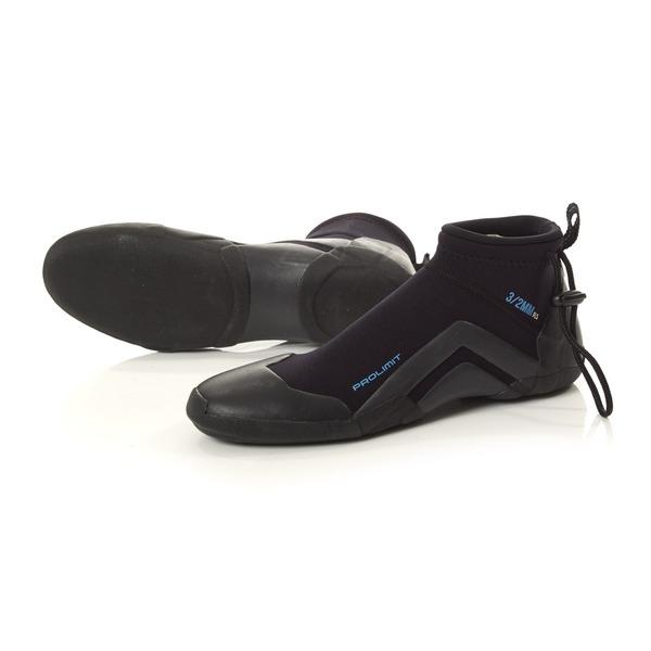 Fusion Shoe 2.5mm