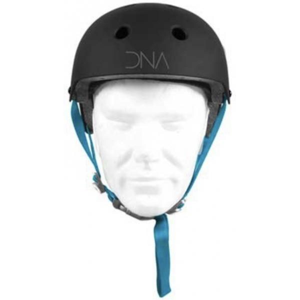 Casque DNA Skate et Bike