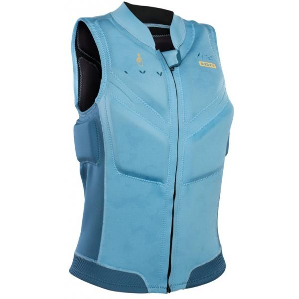 Ion Ivy Impact vest Front zip pour Kids