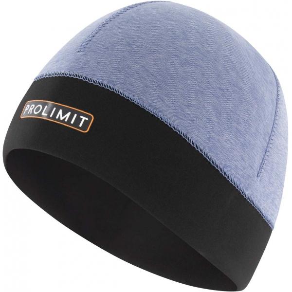 Bonnet Beanie Polar Thermal Rebound