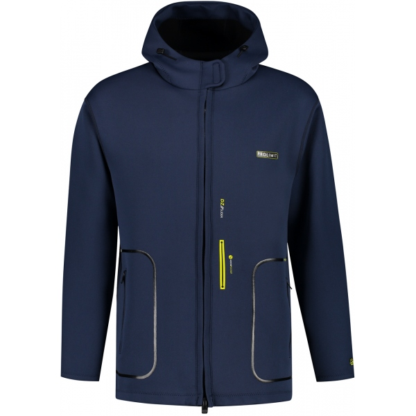 Prolimit Hydrogen Action Jacket