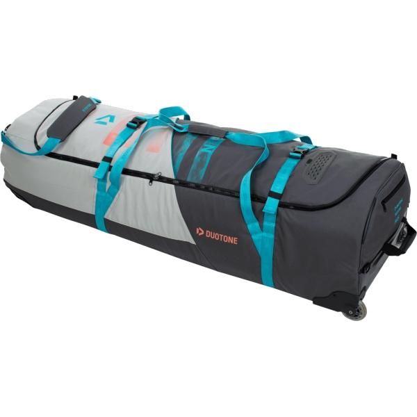Duotone Teambag 2020/21