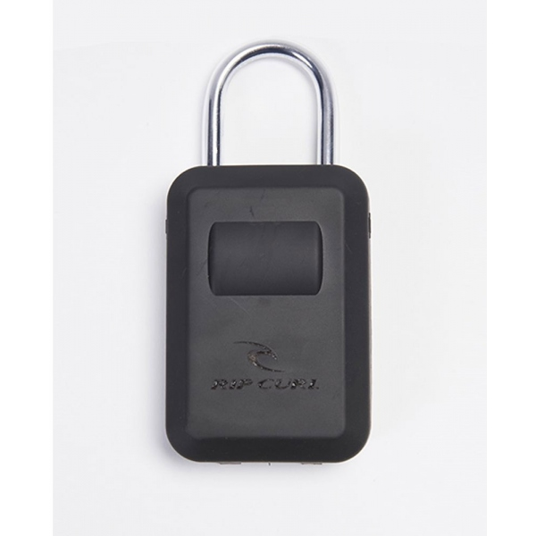 Rip Curl car key safe