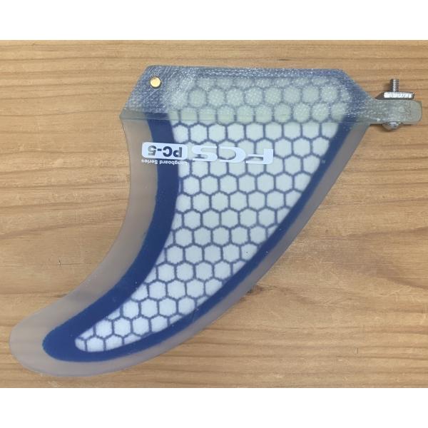 Aileron Fcs pc-5 longboard