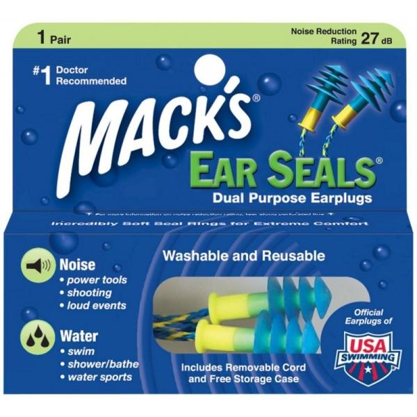 Ear seals bouchon d'oreille