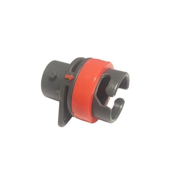 Kite Pump Adapter