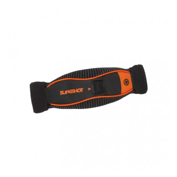 slingshot surf strap single