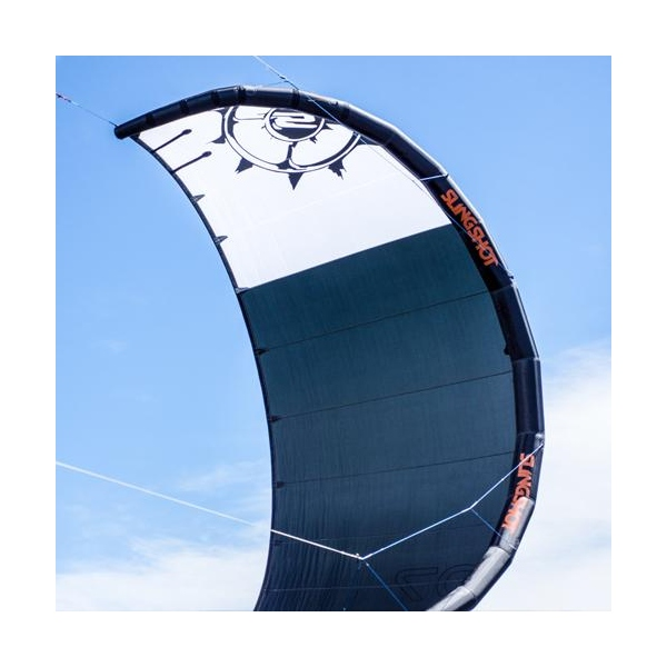 Kite Slingshot Ufo V1.1 2021