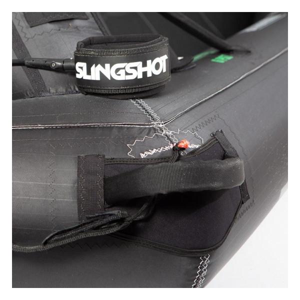 Slingshot Wing Dart V1