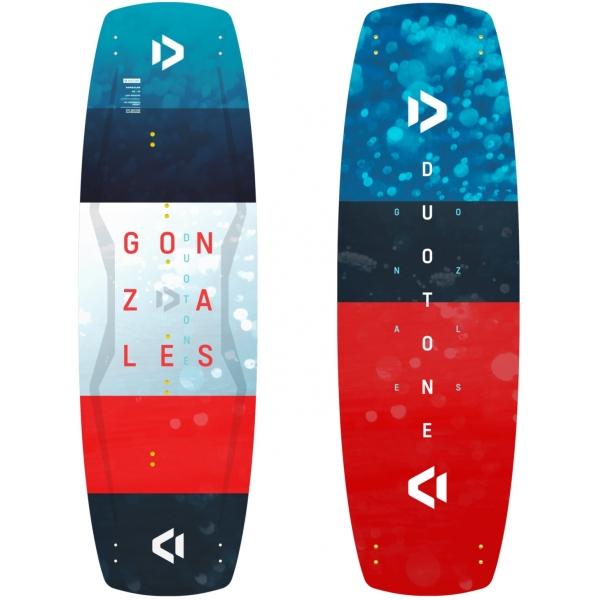 Duotone Gonzales 2021