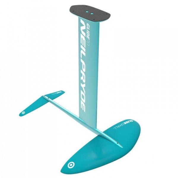 NEILPRYDE glide foil surf