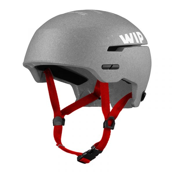 Casque Wiflex Forward Wip