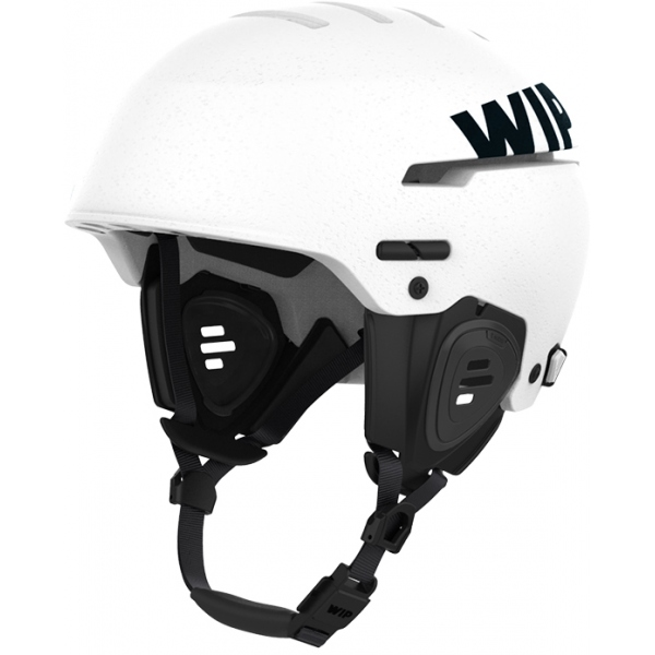Casque Wiflex Pro Forward Wip