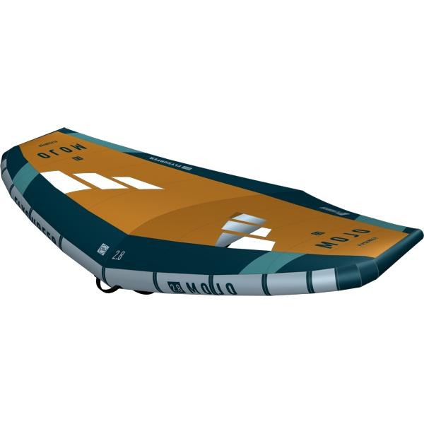 Flysurfer Wing Mojo