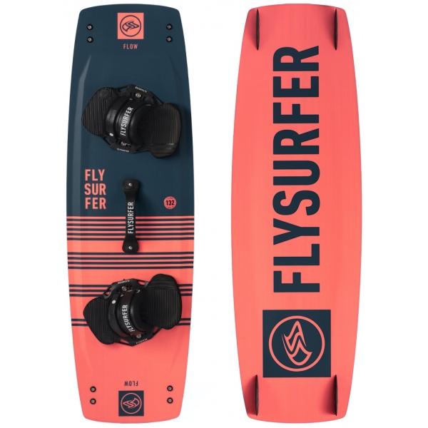 flysurfer flow 2021