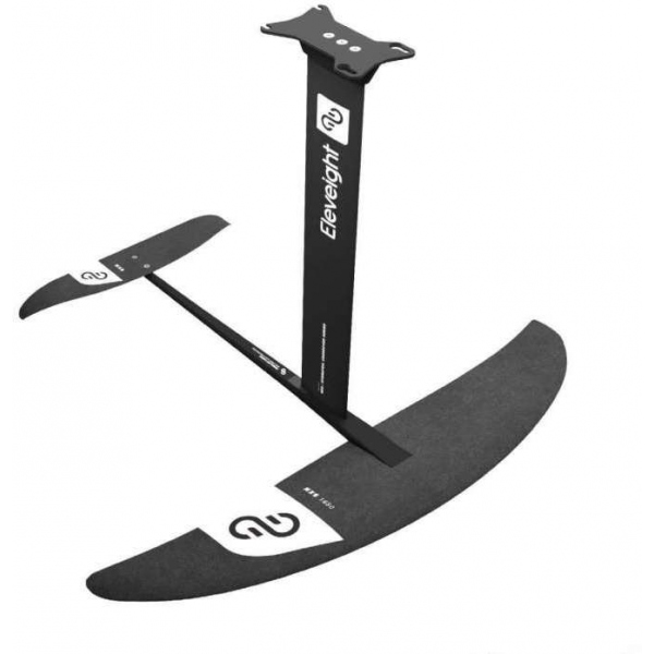 HXS Foil Wing Eleveight