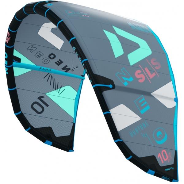 Duotone Neo SLS  2022