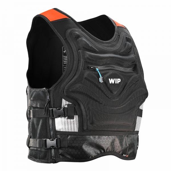 Forward wip  IMPACT VEST 50N