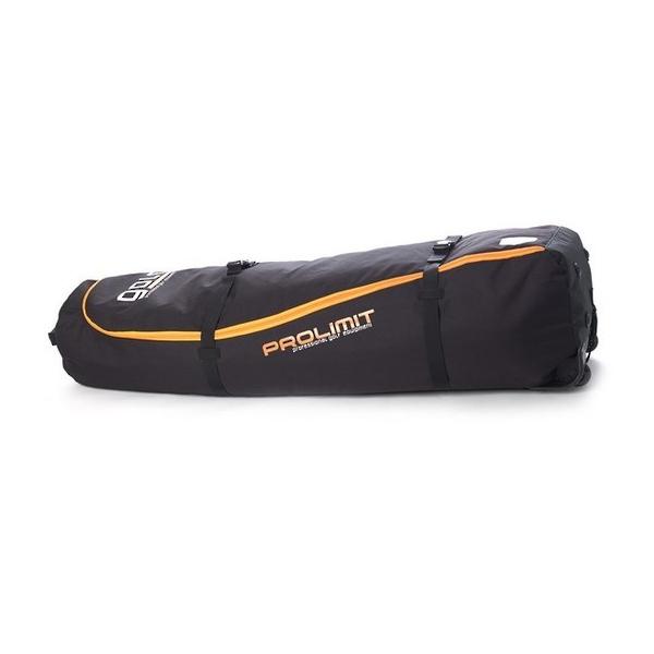 Golf Bag Aero